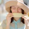 石原里美が起用した東京の地下鉄「Find my Tokyo」の新CM宣伝がWEBで先行上映された