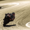 ★MotoGP2016 タイヤの選択肢が増え、オープンクラスが消滅。
