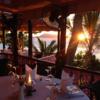 予算は1万円。ハワイ挙式後の食事会におすすめのカジュアルレストラン6選