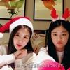 [VLIVE]Merry Christmas! 少年X少女 リレー ライブ☃️[ヒジン,ヒョンジン編][日本語字幕]
