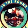 DEF LEPPARD  『IN THE ROUND IN YOUR FACE LIVE』
