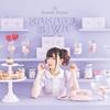 おすすめの曲5選(2020年4月中旬・下旬)
