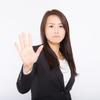 発達障害女子は女性社員と仲良くなれない
