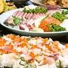 【オススメ5店】長崎市(長崎)にある魚料理が人気のお店