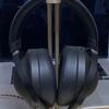 久しぶりにMDR-Z1Rで音楽を聴いてみる
