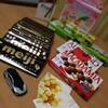タマホーム見学でクオカード&チョコ総額5,000円分を30分で持ち帰る