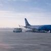 エジプト カイロ到着 入国手続き そして エジプト航空 国内線でルクソールへ、初めてのエジプトの風景