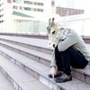 vol.29「日本企業の社員は、なぜこんなにもモチベーションが低いのか?」から見える20代の若者に伝えたいフレーズ