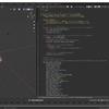 Blender2.8で利用可能なpythonスクリプトを作る その15(オブジェクト指定のエクスポート、異なる形式のエクスポート)