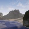 Unreal Engine 4 で「リアルな風景」を作る ~その10:岩の配置~【Unreal Engine #96】