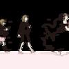 知っておきたい「生涯発達」3つの要因〜バルテスの生涯発達理論とは?