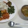韓国の味、その先に感じるアジアの可能性