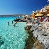 マルタ島に語学留学するという選択肢について