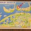東京23区内唯一の海水浴場に行ってきました・・・