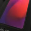 【Xiaomi】Mi 9t proにカスタムROMを焼く【K20Pro】