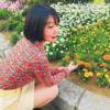 【昭和のマイナー曲紹介】奥村チヨ「恋狂い」