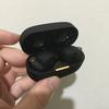 初めてのワイヤレスイヤホン体験 『Sony WF-1000XM4』