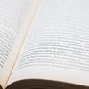 電子書籍か紙の本 どういう風に使い分けてる?