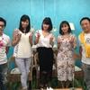 【9月1日】 『ナナイロ~THURSDAY~』 プレイバック!! 寄り添う食 編 117