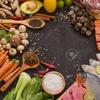 【健康】高タンパク低カロリー食材で綺麗になろう!【ダイエット】