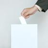「第48回衆議院総選挙」在タイ日本大使館での在外投票を完了しました