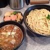[ま]川越に鶏魚介無化調の美味いつけ麺屋が誕生/麺屋ひな多 @kun_maa