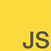 JavaScript コールバックの作り方