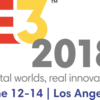 【PS4/PSVR】E3 2018の振り返り!多数の期待タイトルの発表と情報解禁!個人的に気になったVRタイトル等、今後のタイトルへの期待!【E3 2018】