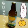 寶CRAFT「愛知県蒲郡みかんチューハイ」を飲んだ感想【地域限定】
