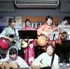 太田店ギター&ベース【女子部・女子BAN】おひろめLIVE!Vol.6」レポート!