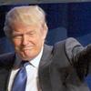 トランプ政権とディープ・ステートとの戦いは、トランプ大統領の完全勝利で決着がついた! ~メキシコ国境沿いの壁を建設するために「非常事態宣言」