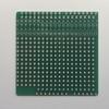 Arduino LEDプロトタイプシールド(2012)