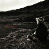 David Sylvian: Alchemy/ An Index Of Possibilities