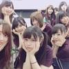 乃木坂46メンバーの高校・大学まとめ!【3期生編】