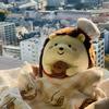 中村倫也company〜「お疲れ様です。」