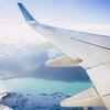 GWはアメリカとカナダ!今週中に海外航空券を予約する!