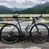 Zwift - 3R Volcano Flat Reverse 50k Race - 4 Laps (48.8km/30.7mi 184m) (A) / シクロクロス - 安濃ダムサイクリング