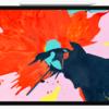 2018 新型iPad Proが登場。でも楽しみは来年