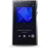 【ニュース】ダブルDAC&AMPを採用した異色のデジタルオーディオプレーヤー a&futura SE200