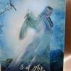 今日のカード 3 of Air