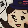 東京メトロの謎解きゲーム「地下謎への招待状2017」の感想と注意点