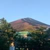 富士登山-2016年5回目