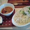 粥麺楽屋 喜々 KIKI