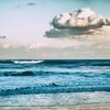 【2017.7.16_1409追記】現代中国の人々が死を悼む「かたち」と海洋葬から考えたこと~劉暁波氏の逝去に寄せて~