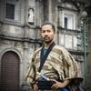 メヒコでmasatoが着物を着れば、文明開化の音がする。
