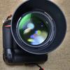 三次元的ハイファイレンズAF-S NIKKOR 105mm f/1.4E ED買ったった! そして単焦点でがんばる決意