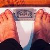 【ガリ必見】ガリガリ男の僕が体重を増やす為にしたこと