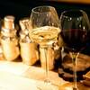 【ワイン好き英国人厳選】コスパ最強の赤ワイン