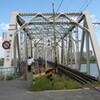 城東貨物線→大阪外環状線→おおさか東線の70年の歴史を歩く