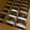 LOHACOなら今でもティッシュ、トイレットペーパー、アルコール除菌をまとめ買いできる!